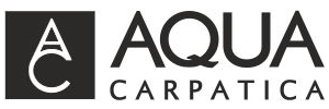 Logo Aqua Carpatica Scaun Birou Reglabil - Electric - Stand Up