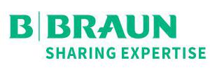 Logo Braun Scaun Birou Reglabil - Electric - Stand Up