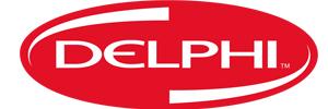 Logo Delphi Scaun Birou Reglabil - Electric - Stand Up