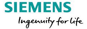 Logo Siemens Scaun Birou Reglabil - Electric - Stand Up