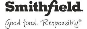 Logo Smithfield Scaun Birou Reglabil - Electric - Stand Up