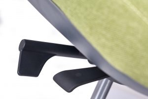 mecanism sincron scaun Tesla