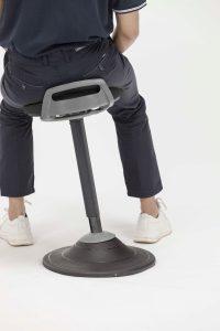 scaun power move
